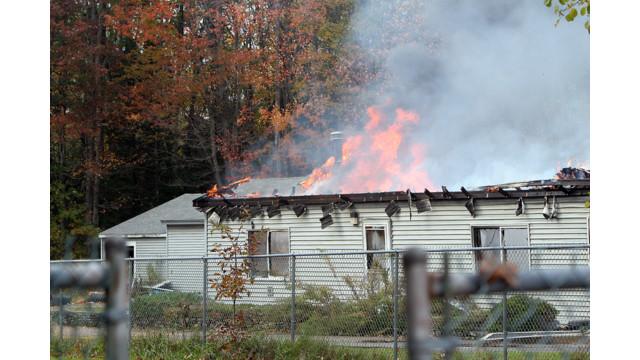 Phillipston-Mass-House-Fire-4.jpg