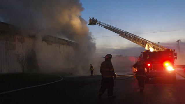 piqua-miami-valley-polishing-fire-8.jpg
