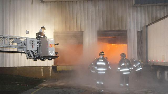 piqua-miami-valley-polishing-fire-4.jpg