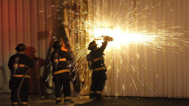 piqua-miami-valley-polishing-fire-5.jpg