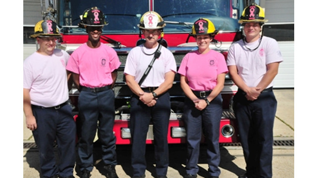 prince-georges-county-fire-breast-cancer-awareness.jpg