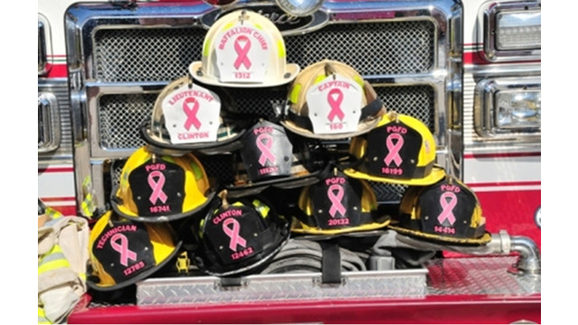 prince-georges-county-fire-breast-cancer-awareness3.jpg