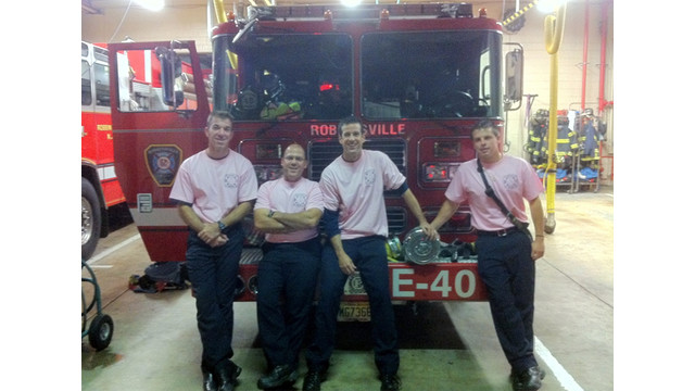 robbinsville-fire-breast-cancer-awareness.jpg