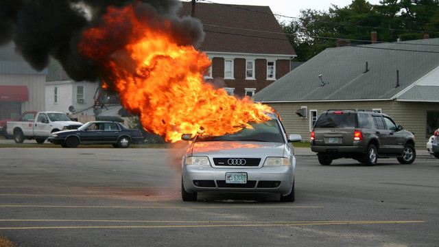 rochester-vehicle-fire-firehouse-1.png