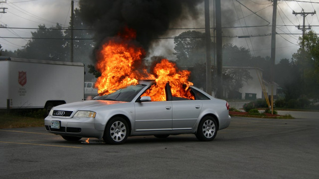 rochester-vehicle-fire-firehouse-2.png