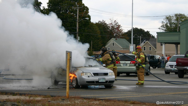 rochester-vehicle-fire-firehouse-3.png