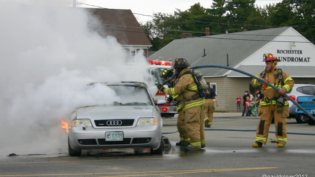 rochester-vehicle-fire-firehouse-4.png