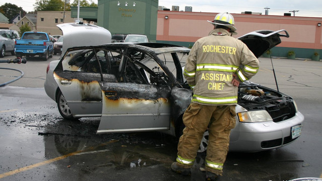 rochester-vehicle-fire-firehouse-5.png