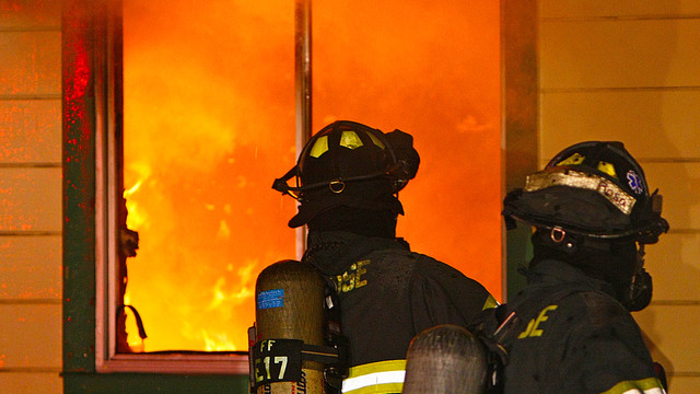 san-jose-house-fire-firehouse-1.png