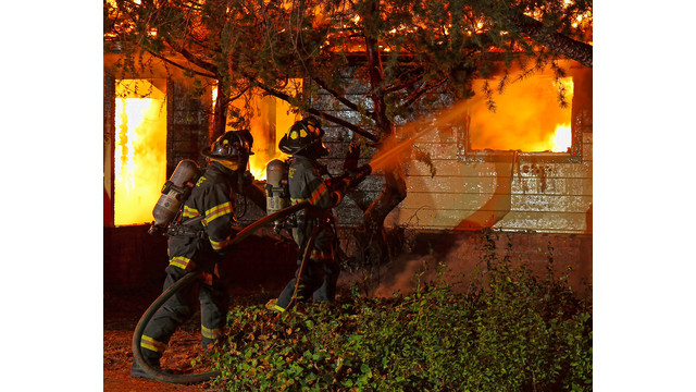 san-jose-house-fire-firehouse-3.png