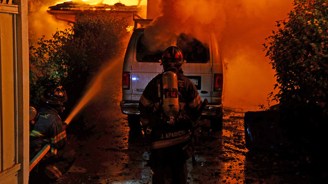 san-jose-house-fire-firehouse-4.png