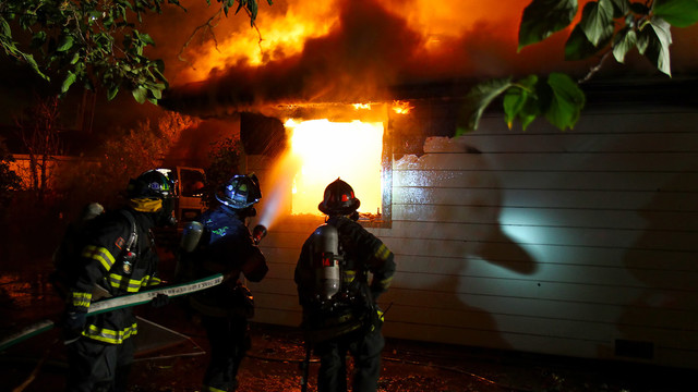 san-jose-house-fire-firehouse-6.png