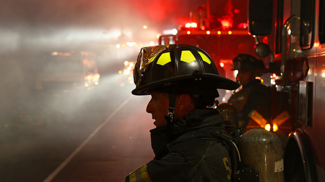 san-jose-house-fire-firehouse-7.png