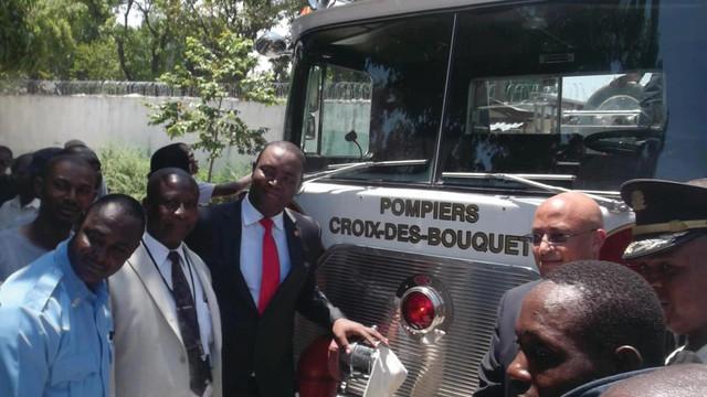 scuttlebutt-11-11-haiti_10799085.psd