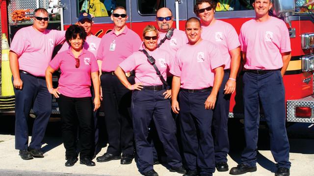 scuttlebutt-11-11-pink-shirts-_10799080.psd