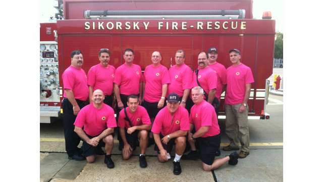 sikorsky-fire-breast-cancer-awareness.jpg