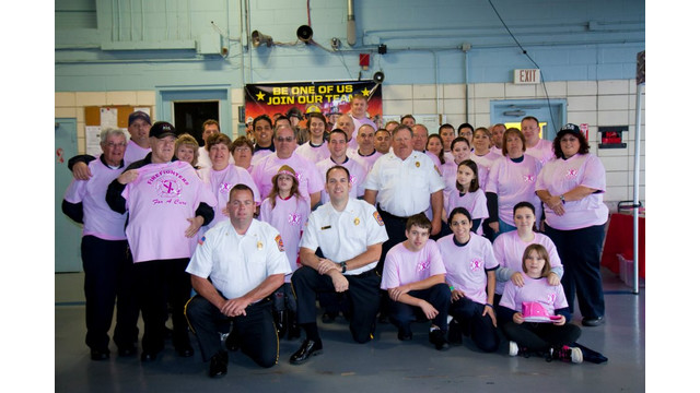 trevose-fire-breast-cancer-awareness.jpg
