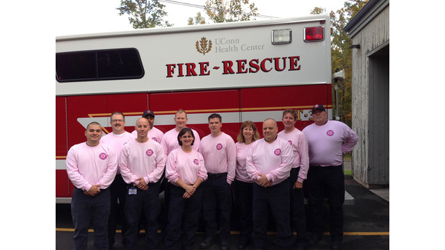 uconn-health-center-fire-breast-cancer-awareness.jpg