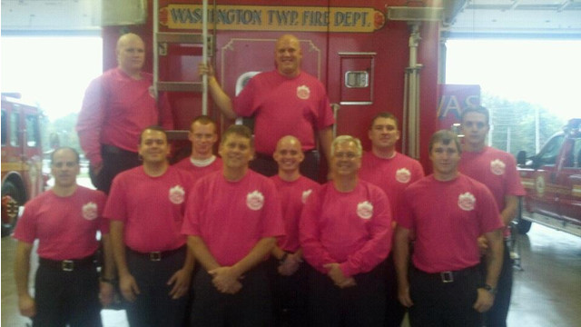 washington-twp-fire-breast-cancer-awareness.jpg