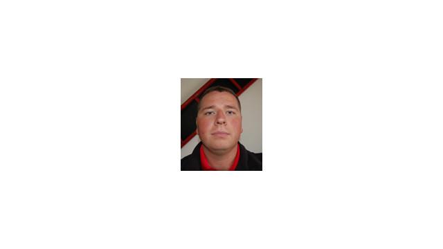 webcast-presenter-headshot.jpg