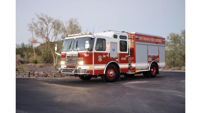 wittmann-e-one-rescue-pumper.png