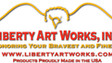 Liberty Art Works, Inc.