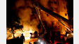 112 Reported Killed in Bangladesh Factory Fire