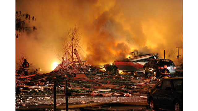 Indianapolis_explosion.jpg_10827942.jpg
