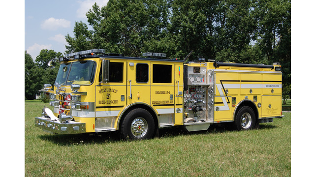 benedict-engine-51-photo-2_10834358.psd