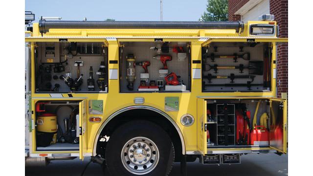 benedict-engine-51-photo-4_10834363.psd