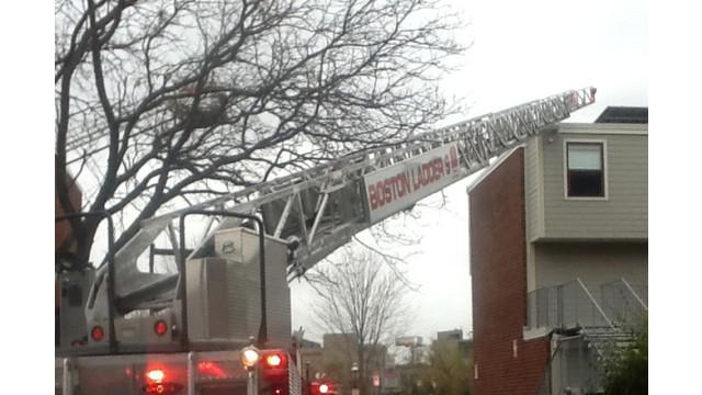 bostoncharlestownfire.jpg
