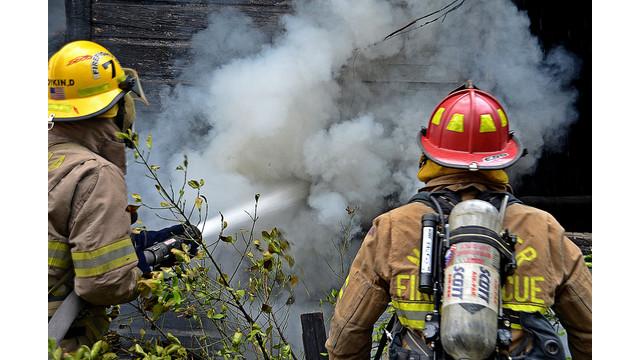 castalia-nashville-house-fire-5.JPG