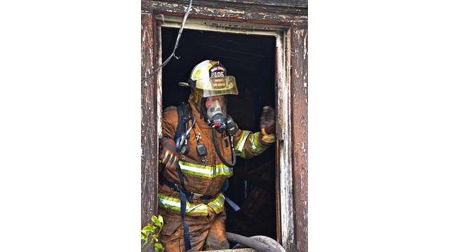 castalia-nashville-house-fire-6.JPG