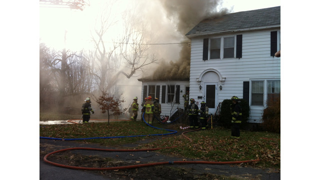 chatham-ny-house-fire-1.JPG