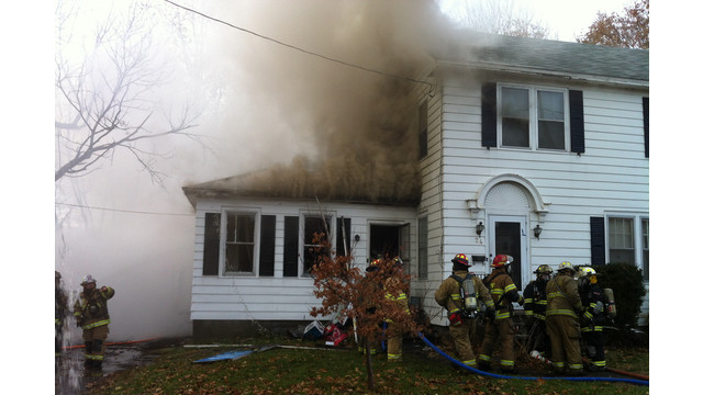 chatham-ny-house-fire-3.JPG