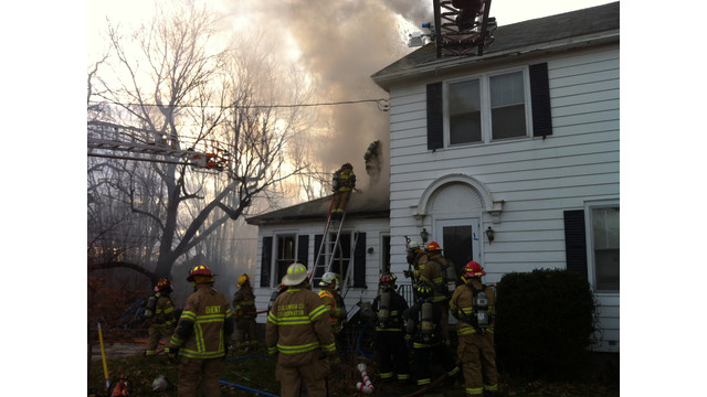 chatham-ny-house-fire-4.JPG