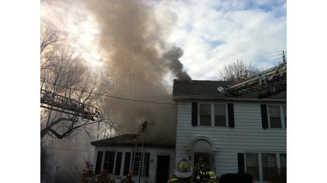 chatham-ny-house-fire-5.JPG