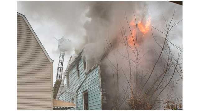chicago-house-fire-1.jpg