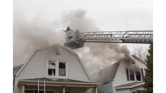 chicago-house-fire-2.jpg