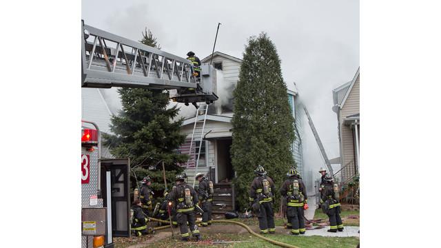 chicago-house-fire-4.jpg