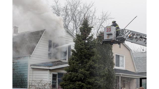 chicago-house-fire-5.jpg
