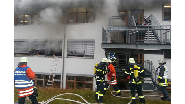 fire-in-german-home-for-disabled.jpg