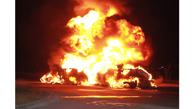 harris-county-tanker-fire-1.png