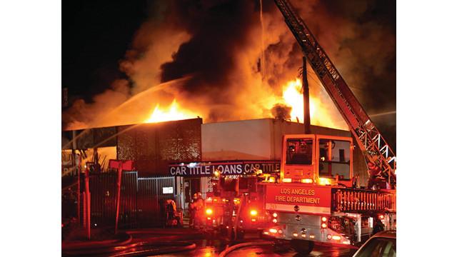 hotshots-1-13-palo-alto-fire--_10834071.psd