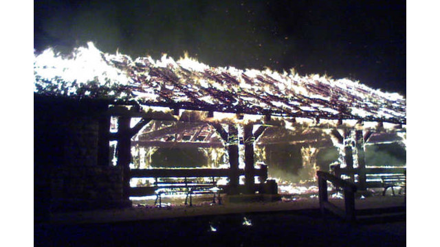 illhistoricbuildingfire.jpg