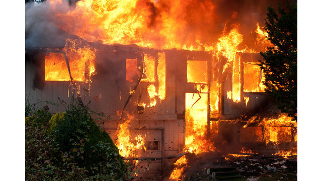 Keizer-House-Fire-Training-1.jpg