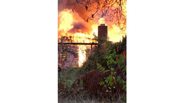 Keizer-House-Fire-Training-4.jpg