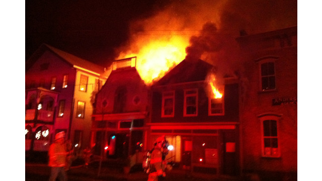 kinderhook-building-fire-1.JPG