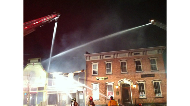 kinderhook-building-fire-5.JPG