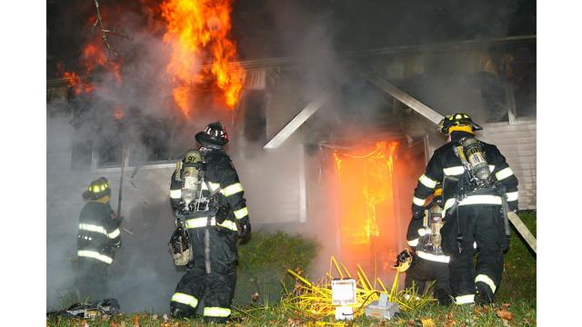 leominster-house-fire-scott-laprade-8.jpg